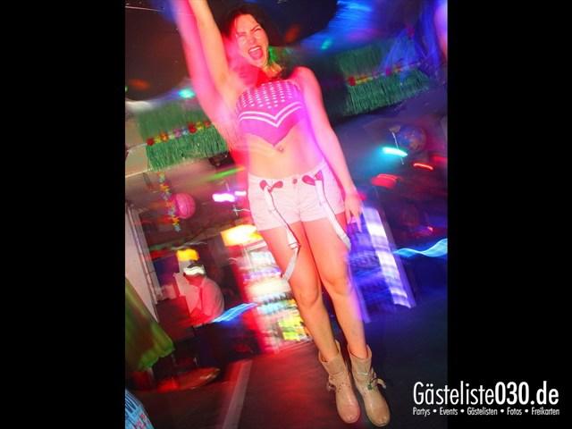 https://www.gaesteliste030.de/Partyfoto #55 Q-Dorf Berlin vom 15.08.2012