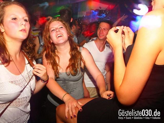 https://www.gaesteliste030.de/Partyfoto #127 Q-Dorf Berlin vom 15.08.2012
