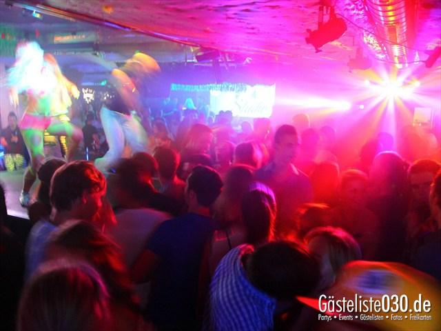 https://www.gaesteliste030.de/Partyfoto #81 Q-Dorf Berlin vom 15.08.2012
