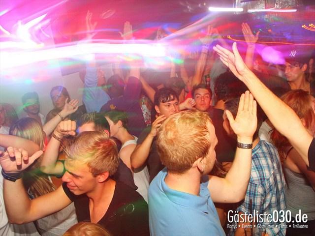 https://www.gaesteliste030.de/Partyfoto #92 Q-Dorf Berlin vom 15.08.2012