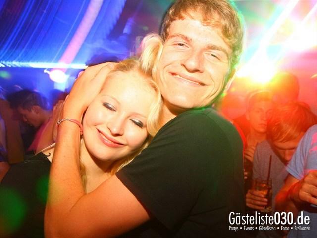 https://www.gaesteliste030.de/Partyfoto #29 Q-Dorf Berlin vom 15.08.2012