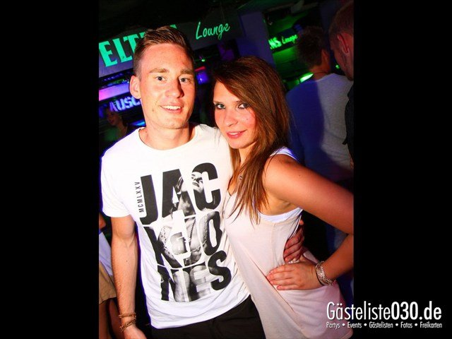 https://www.gaesteliste030.de/Partyfoto #13 Q-Dorf Berlin vom 15.08.2012