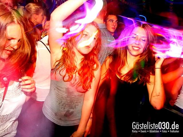 https://www.gaesteliste030.de/Partyfoto #64 Q-Dorf Berlin vom 15.08.2012