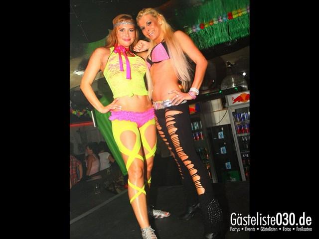 https://www.gaesteliste030.de/Partyfoto #4 Q-Dorf Berlin vom 15.08.2012