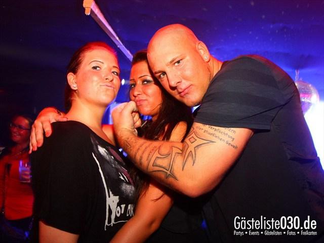 https://www.gaesteliste030.de/Partyfoto #112 Q-Dorf Berlin vom 15.08.2012
