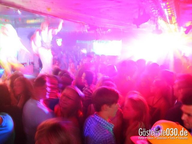 https://www.gaesteliste030.de/Partyfoto #128 Q-Dorf Berlin vom 15.08.2012