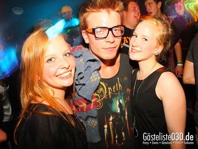 https://www.gaesteliste030.de/Partyfoto #83 Q-Dorf Berlin vom 15.08.2012