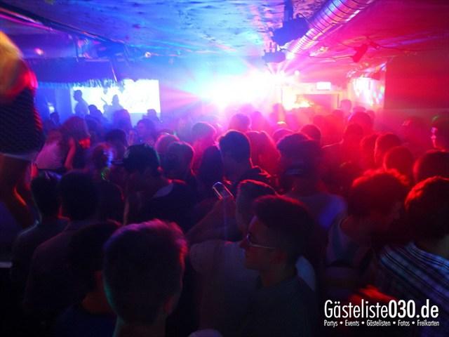 https://www.gaesteliste030.de/Partyfoto #28 Q-Dorf Berlin vom 15.08.2012