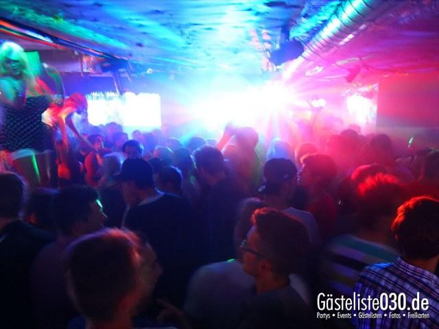 https://www.gaesteliste030.de/Partyfoto #11 Q-Dorf Berlin vom 15.08.2012