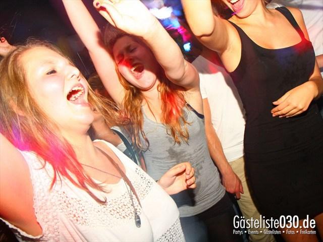 https://www.gaesteliste030.de/Partyfoto #47 Q-Dorf Berlin vom 15.08.2012
