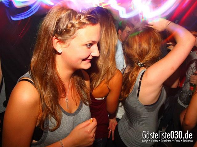https://www.gaesteliste030.de/Partyfoto #106 Q-Dorf Berlin vom 15.08.2012