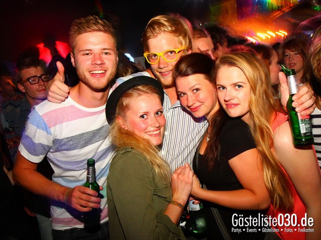 https://www.gaesteliste030.de/Partyfoto #6 Q-Dorf Berlin vom 15.08.2012