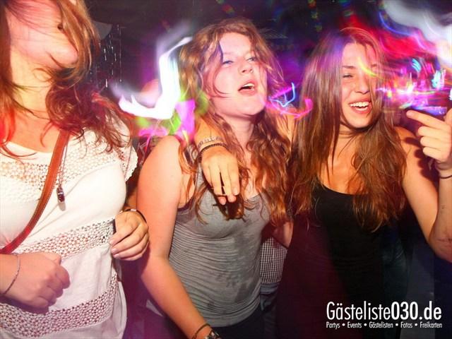 https://www.gaesteliste030.de/Partyfoto #16 Q-Dorf Berlin vom 15.08.2012