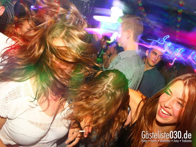 https://www.gaesteliste030.de/Partyfoto #33 Q-Dorf Berlin vom 15.08.2012