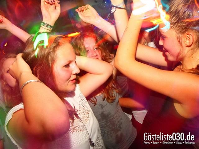 https://www.gaesteliste030.de/Partyfoto #27 Q-Dorf Berlin vom 15.08.2012