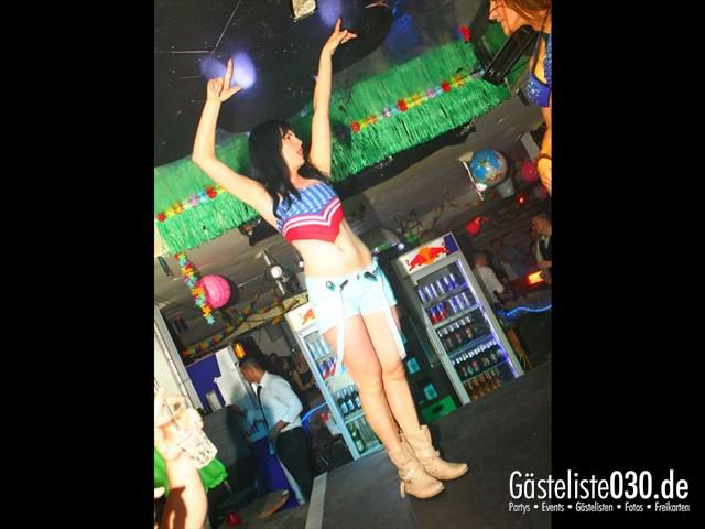 https://www.gaesteliste030.de/Partyfoto #20 Q-Dorf Berlin vom 15.08.2012