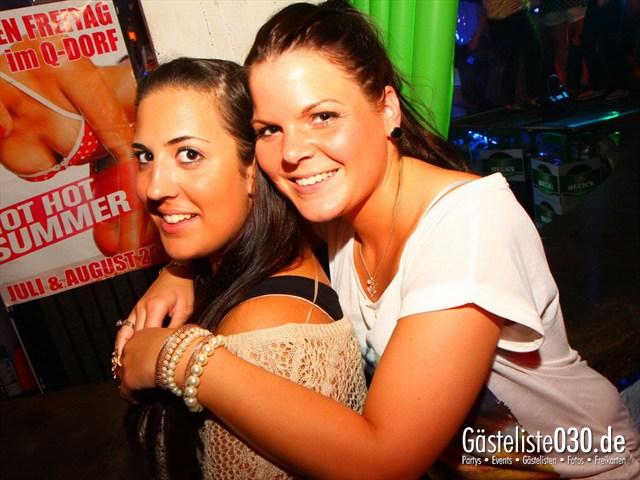 https://www.gaesteliste030.de/Partyfoto #37 Q-Dorf Berlin vom 15.08.2012