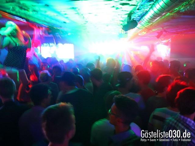 https://www.gaesteliste030.de/Partyfoto #71 Q-Dorf Berlin vom 15.08.2012