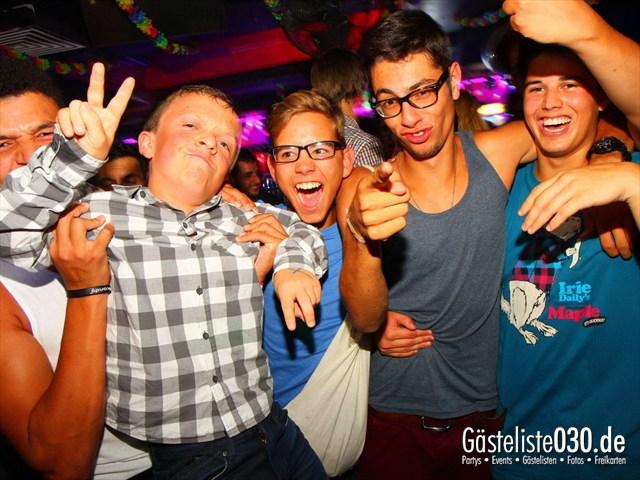 https://www.gaesteliste030.de/Partyfoto #48 Q-Dorf Berlin vom 15.08.2012