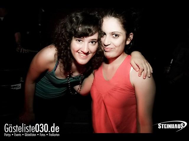 https://www.gaesteliste030.de/Partyfoto #17 Steinhaus Berlin vom 08.06.2012