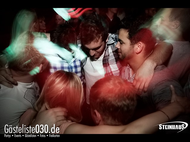 https://www.gaesteliste030.de/Partyfoto #15 Steinhaus Berlin vom 08.06.2012