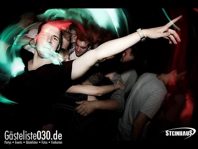 https://www.gaesteliste030.de/Partyfoto #16 Steinhaus Berlin vom 08.06.2012