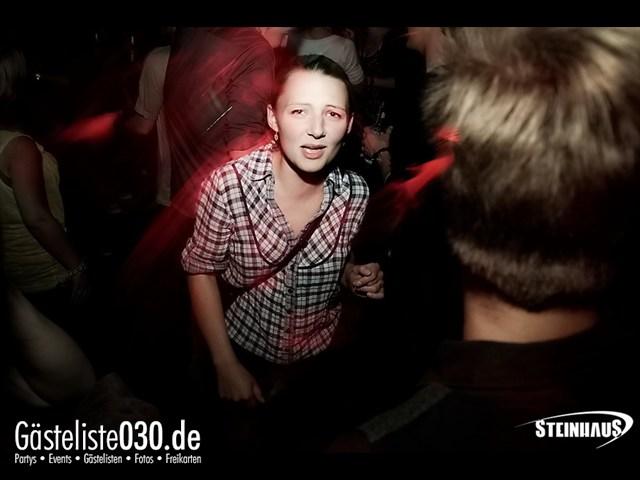 https://www.gaesteliste030.de/Partyfoto #37 Steinhaus Berlin vom 08.06.2012