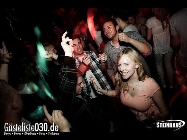 https://www.gaesteliste030.de/Partyfoto #18 Steinhaus Berlin vom 08.06.2012