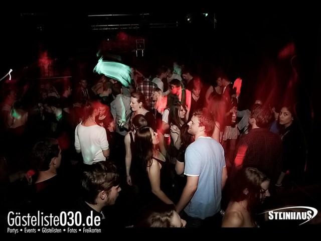 https://www.gaesteliste030.de/Partyfoto #38 Steinhaus Berlin vom 08.06.2012