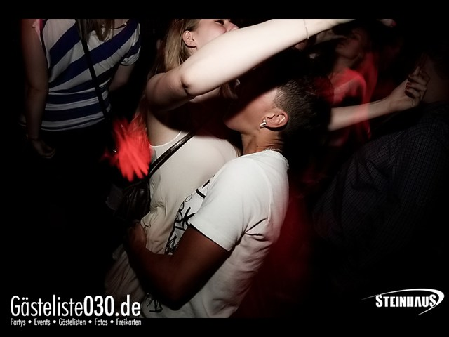 https://www.gaesteliste030.de/Partyfoto #28 Steinhaus Berlin vom 08.06.2012