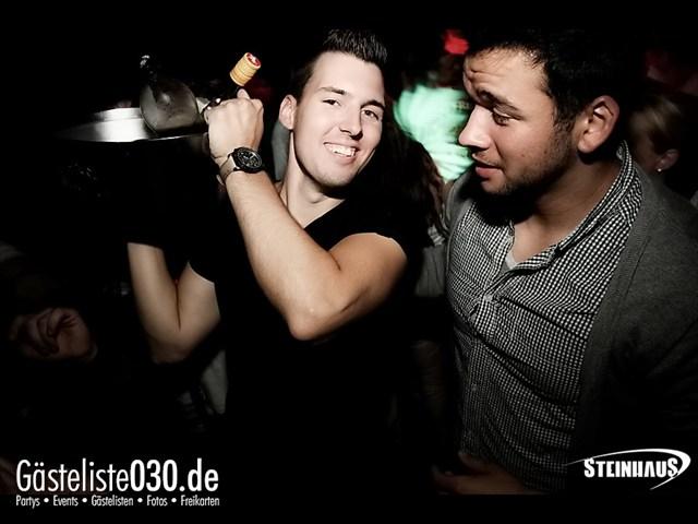 https://www.gaesteliste030.de/Partyfoto #11 Steinhaus Berlin vom 08.06.2012