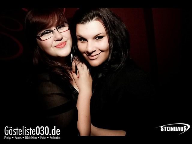 https://www.gaesteliste030.de/Partyfoto #33 Steinhaus Berlin vom 08.06.2012