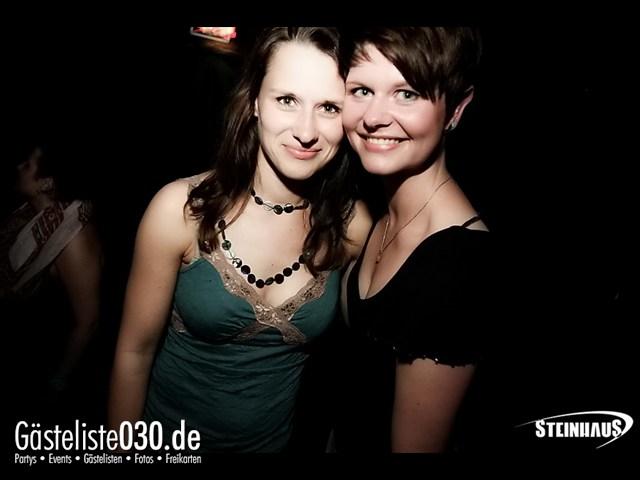 https://www.gaesteliste030.de/Partyfoto #29 Steinhaus Berlin vom 08.06.2012