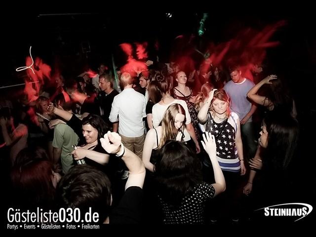 https://www.gaesteliste030.de/Partyfoto #42 Steinhaus Berlin vom 08.06.2012