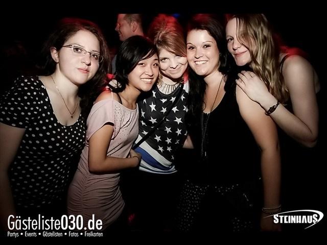 https://www.gaesteliste030.de/Partyfoto #7 Steinhaus Berlin vom 08.06.2012
