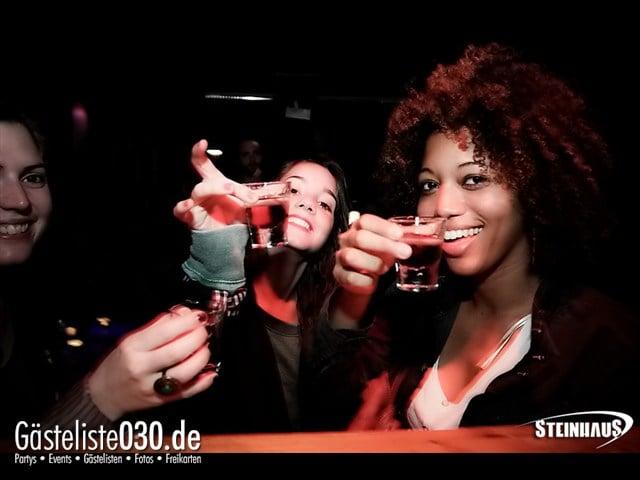 https://www.gaesteliste030.de/Partyfoto #2 Steinhaus Berlin vom 08.06.2012