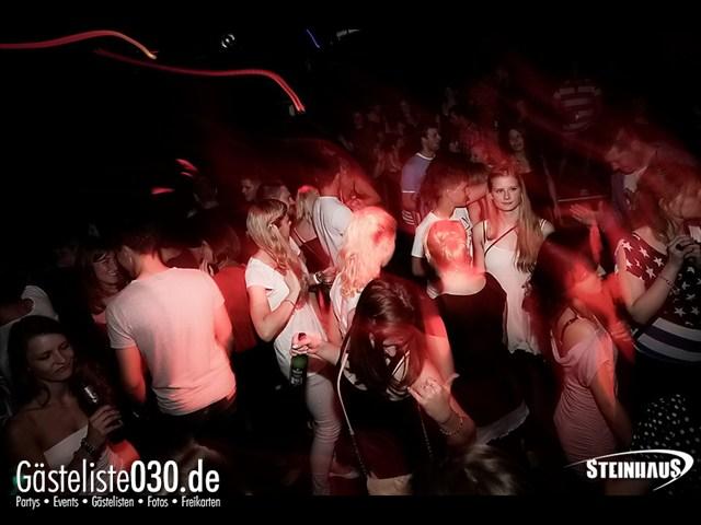 https://www.gaesteliste030.de/Partyfoto #23 Steinhaus Berlin vom 08.06.2012