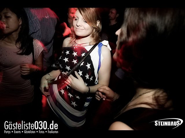 https://www.gaesteliste030.de/Partyfoto #6 Steinhaus Berlin vom 08.06.2012
