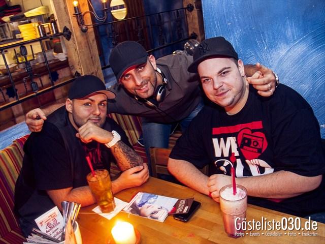 https://www.gaesteliste030.de/Partyfoto #27 Sausalitos Berlin vom 31.12.2012