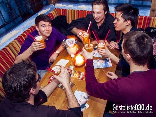 https://www.gaesteliste030.de/Partyfoto #38 Sausalitos Berlin vom 31.12.2012