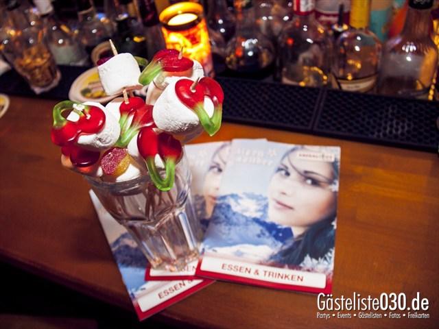 https://www.gaesteliste030.de/Partyfoto #35 Sausalitos Berlin vom 31.12.2012