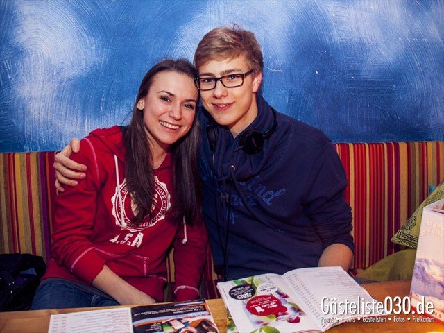 https://www.gaesteliste030.de/Partyfoto #13 Sausalitos Berlin vom 31.12.2012