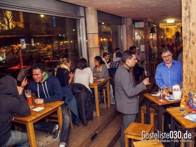 https://www.gaesteliste030.de/Partyfoto #26 Sausalitos Berlin vom 31.12.2012
