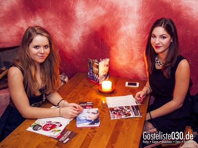 https://www.gaesteliste030.de/Partyfoto #40 Sausalitos Berlin vom 31.12.2012
