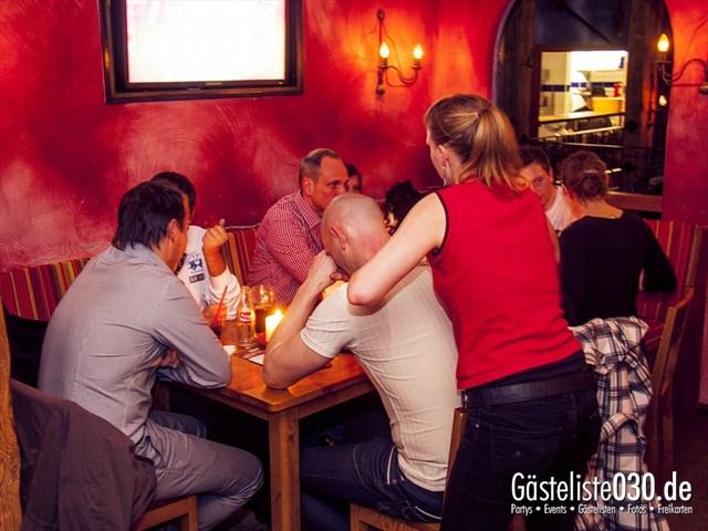 https://www.gaesteliste030.de/Partyfoto #22 Sausalitos Berlin vom 31.12.2012