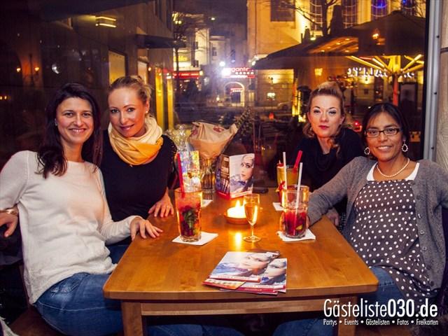 https://www.gaesteliste030.de/Partyfoto #5 Sausalitos Berlin vom 31.12.2012
