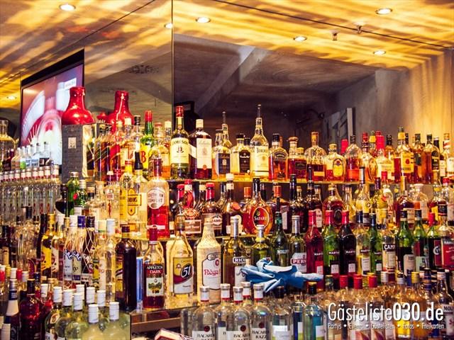 https://www.gaesteliste030.de/Partyfoto #4 Sausalitos Berlin vom 31.12.2012