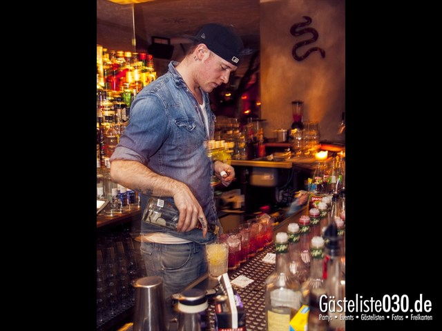 https://www.gaesteliste030.de/Partyfoto #2 Sausalitos Berlin vom 31.12.2012