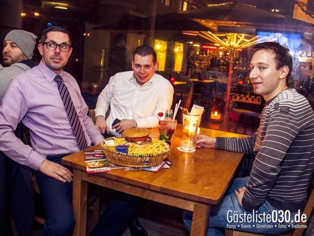 https://www.gaesteliste030.de/Partyfoto #25 Sausalitos Berlin vom 31.12.2012