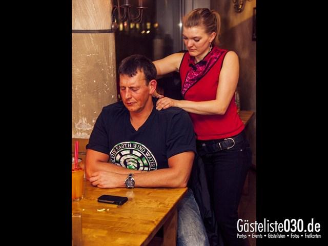 https://www.gaesteliste030.de/Partyfoto #18 Sausalitos Berlin vom 31.12.2012